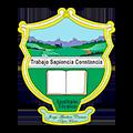 Institución Educativa Jorge Gaitan Duran